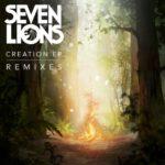 Seven Lions feat. Vök – Creation (Jason Ross Remix)