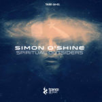 Simon O'Shine – Spiritual Outsiders