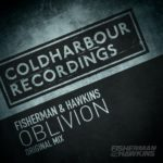 Fisherman & Hawkins – Oblivion