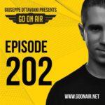 GO On Air 202 (04.07.2016) with Giuseppe Ottaviani