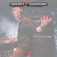 corstens countdown 471