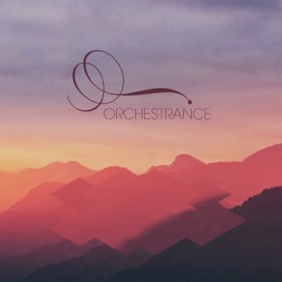 orchestrance 189