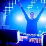 Global DJ Broadcast (18.08.2016) with Markus Schulz