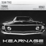 Sean Tyas – Turbo