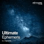 Ultimate – Ephemeris
