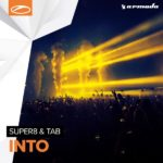 Super8 & Tab – Into