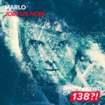 MaRLo – Join Us Now