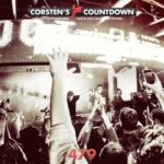 Corstens Countdown 479 (31.08.2016) with Ferry Corsten