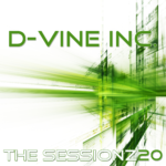 D-Vine Inc. – ThE sEsSiOnZ 20