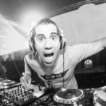 GO On Air 211 (05.09.2016) with Giuseppe Ottaviani