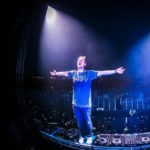 A State Of Trance 782 (22.09.2016) with Armin van Buuren