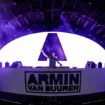 A State Of Trance 779 (01.09.2016) with Armin van Buuren