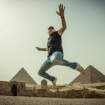 Future Sound of Egypt 461 (12.09.2016) with Aly & Fila