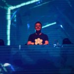 Global DJ Broadcast (08.09.2016) with Markus Schulz