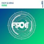 Fady & Mina – Eerie