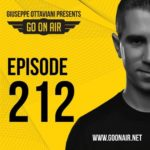 GO On Air 212 (12.09.2016) with Giuseppe Ottaviani