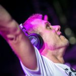 A State Of Trance 783 (29.09.2016) with Armin van Buuren