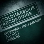 Dan Thompson vs. Solis & Sean Truby – Aero