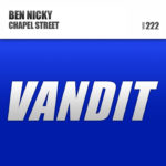 Ben Nicky – Chapel Street