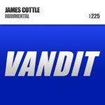 James Cottle – Rudimental
