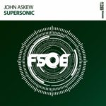 John Askew – Supersonic