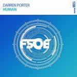 Darren Porter – Human