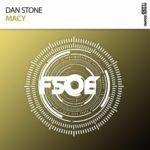 Dan Stone – Macy