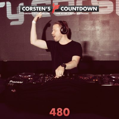 corstens countdown 480