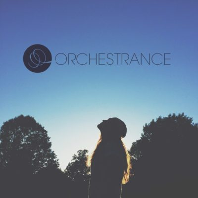 orchestrance 209