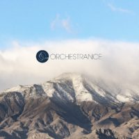orchestrance 201