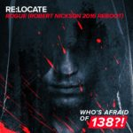 Re:Locate – Rogue (Robert Nickson 2016 Reboot)