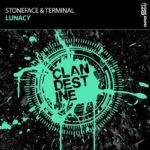 Stoneface & Terminal – Lunacy