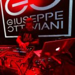 GO On Air 219 (31.10.2016) with Giuseppe Ottaviani