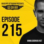 GO On Air 215 (03.10.2016) with Giuseppe Ottaviani