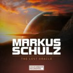 Markus Schulz – The Lost Oracle (Transmission 2016 Theme)
