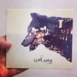 "Competition: Win a copy of Eco's new album ""Wolves"""