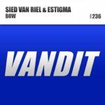Sied van Riel & Estigma – BOW