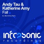 Andy Tau & Katherine Amy – Fall (Allen & Envy Remix)