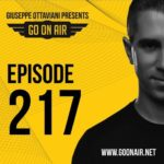 GO On Air 217 (17.10.2016) with Giuseppe Ottaviani