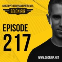 GO On Air 217