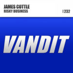 James Cottle – Risky Business