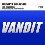 Giuseppe Ottaviani & Marc van Linden – Until Monday (Sneijder Remix)