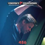 Corstens Countdown 486 (19.10.2016) with Ferry Corsten