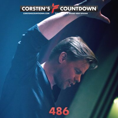 corstens countdown 486