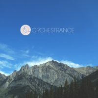 orchestrance 202