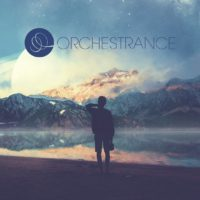 orchestrance 205