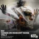 Indecent Noise – Daybreak (Ferry Tayle Remix)