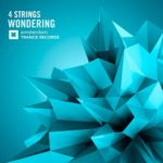 4 Strings – Wondering