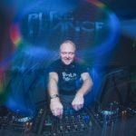 Pure Trance Radio 063 (23.11.2016) with Solarstone