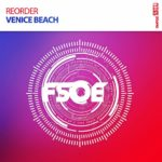 ReOrder – Venice Beach